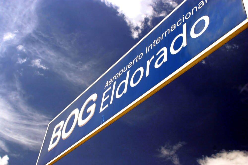 Odkryliśmy Eldorado!