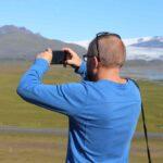 Islandia wycieczka objazdowa