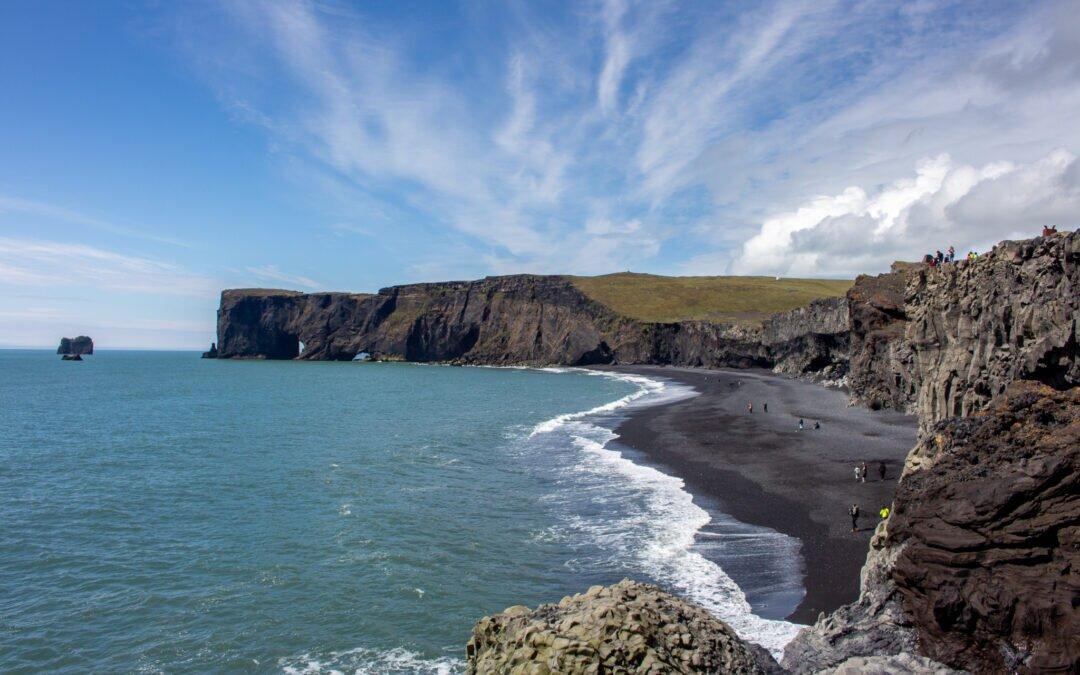 Wyjazdy na Islandię: czy kwarantanna będzie konieczna?